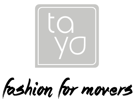 TAYO-Fashion-Logo