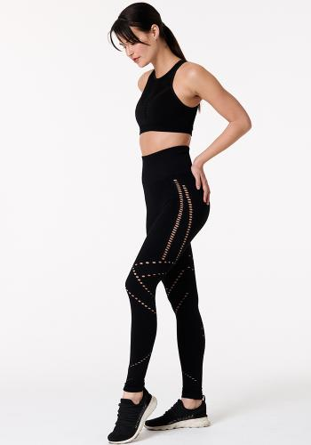 Nux-Active-Principle-Legging-Black-3.jpg